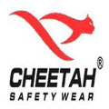 logo-cheetah